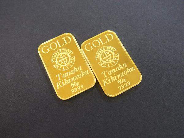 24金 K24 インゴット GOLD 金 プレート