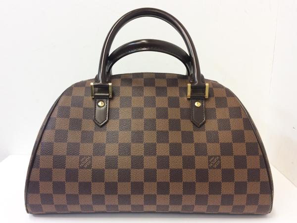 Louis Vuitton かばん