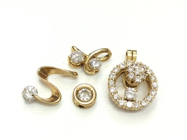 ジュエリー宝石