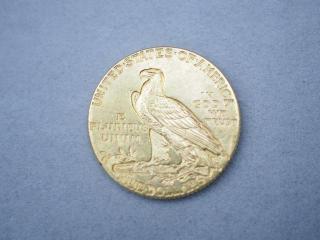 コイン K20 8.4g