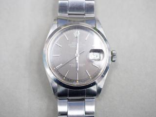 ロレックス 時計 1600