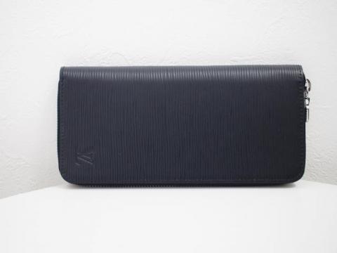 ルイヴィトン 財布 エピ M60965