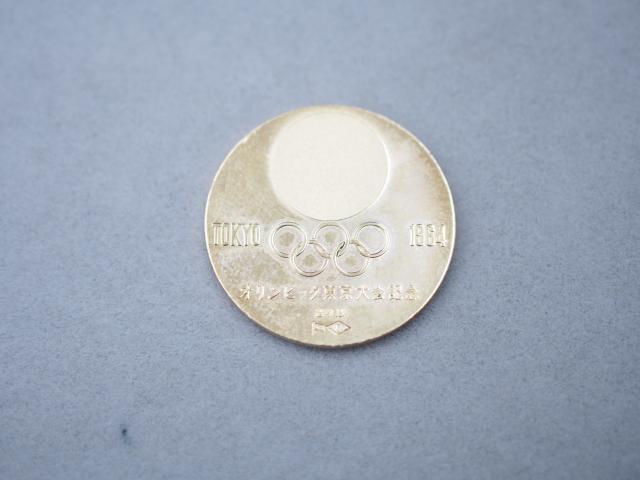 コイン K18YG 7.2g