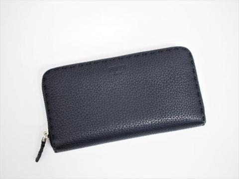 フェンディ 財布