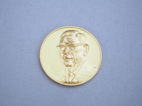 コイン K24 30.0g