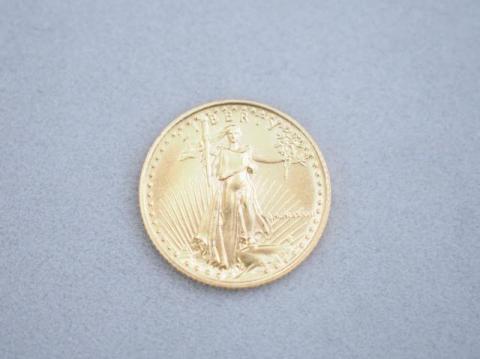 コイン K24 3.4g