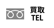 買取TEL