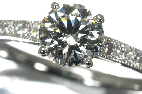 ダイヤモンドの世界三大カッターズブランドとは?