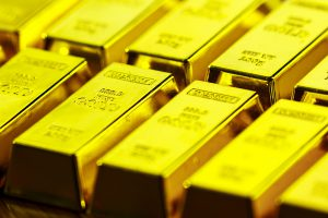 種類別に見る金の使い道。純度や買取価格はどう変わる?