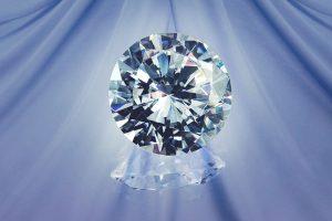 ダイヤモンドのカットの種類を解説!特徴は?買取価格は違う?
