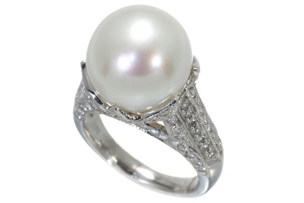 売れる?高額査定のコツは?真珠(パール)の買取を解説!