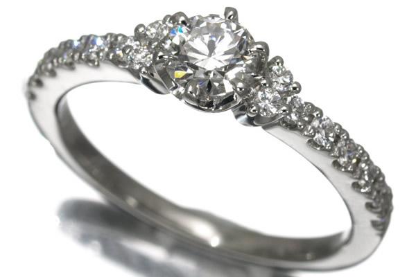 日本で人気の結婚・婚約指輪ブランド~アイプリモ~