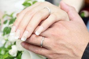 日本で人気の結婚・婚約指輪ブランド~4℃・スタージュエリー・アイプリモ~