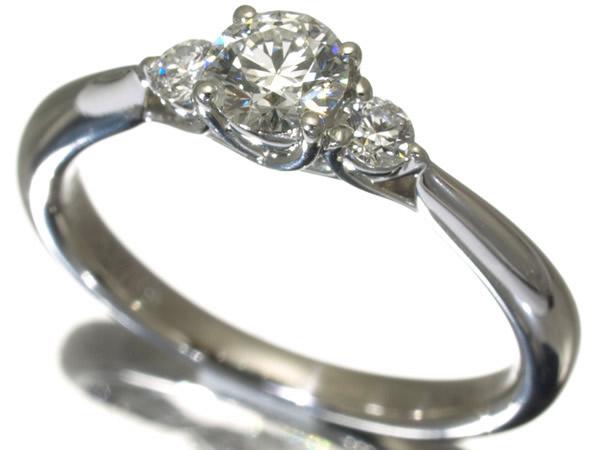 日本で人気の結婚・婚約指輪ブランド~ラザールダイヤモンド~