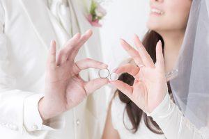 日本で人気の結婚・婚約指輪ブランド~俄、ダイヤモンドシライシ、ラザールダイヤモンド~